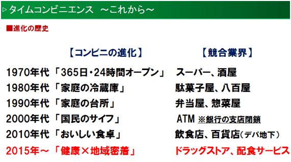 F37fcf00d2a840b1