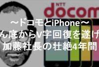 Thumb pc c6c46fca10e4c033