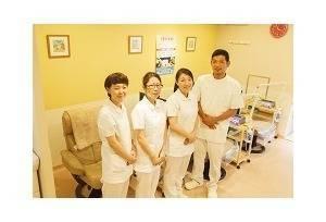 Thumb pc doctor nail fc