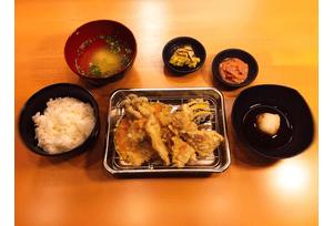 Thumb pc tempura fc