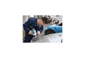 Thumb pc exterior repair fc