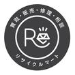 FTC株式会社 買取専門リサイクルマート